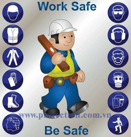 an_toan_ve_sinh_lao_dong_protection.com.vn
