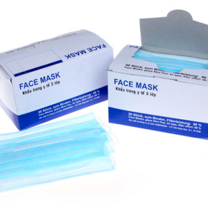 Khau-trang-y-te-Medical-Mask-Malaysia-www.protection.com.vn
