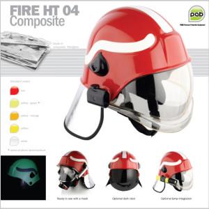 PAB-Fire-HT-04-www