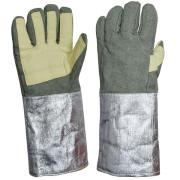 gang tay chiu nhiet protection.com.vn1