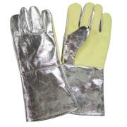 gang tay chiu nhiet protection.com.vn2
