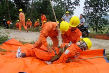 (Tiếng Việt) An toàn bảo hộ lao động, Công đoàn nắm giữ gì?