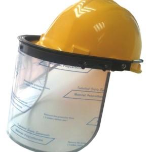 Visors helmet safety protection.com.vn1