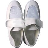 esd_shoes_300x300x158x158x4
