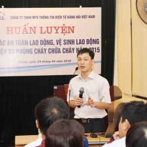 huan-luyen-pccc-2