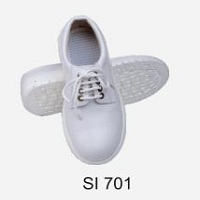 si_701