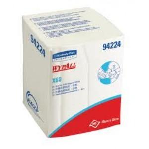 wypall-x60-bag-500x500-300x300