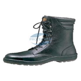 giay-bao-ho-Midori-CF-230-series-protection.com.vn-