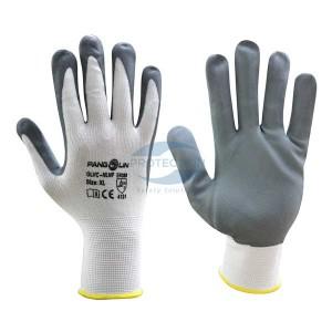 Gang-tay-Pangolin-protection.com.vn-GLVC-NLNF