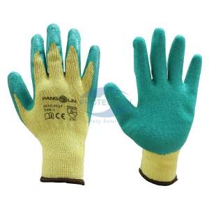 Gang-tay-Pangolin-protection.com.vn-GLVC-PLLT