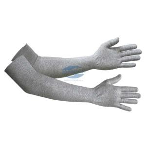 Gang-tay-Pangolin-protection.com.vn-GLVR0049