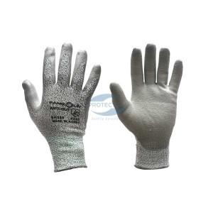 Gang-tay-Pangolin-protection.com.vn-GLVT0036