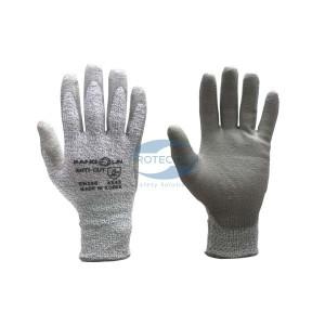 Gang-tay-Pangolin-protection.com.vn-GLVT0037