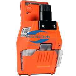 MX4-Pump-protection.com.vn