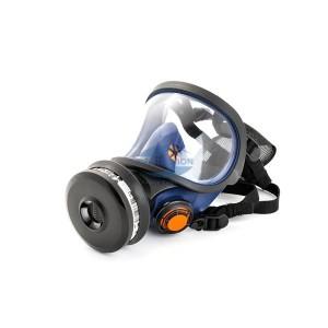 bao-ve-ho-hap-pangolin-protection.com.vn-SR-200
