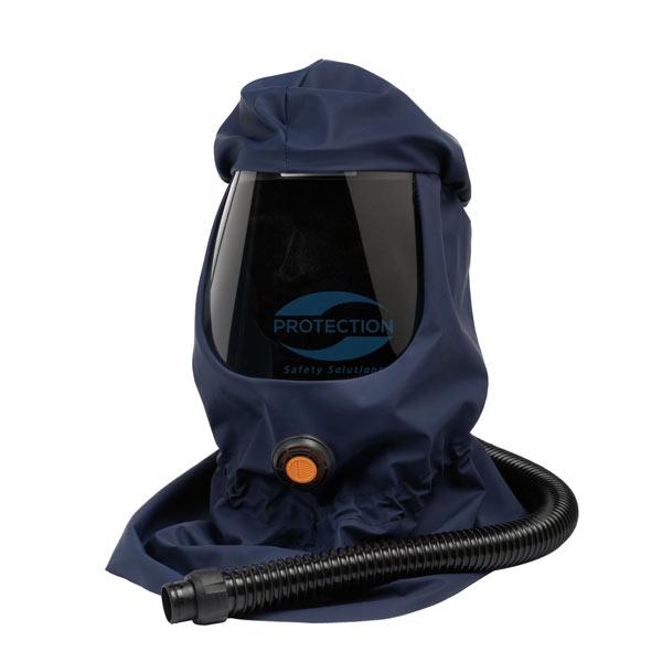 bao-ve-ho-hap-pangolin-protection.com.vn-SR-530