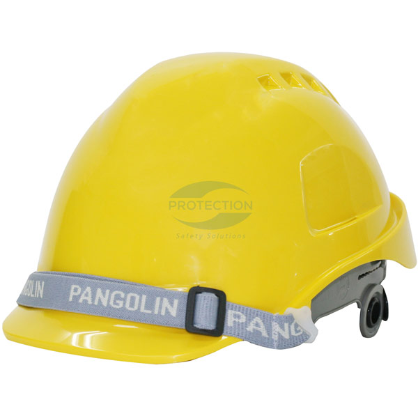 pangolin-protection.com.vn-8000s