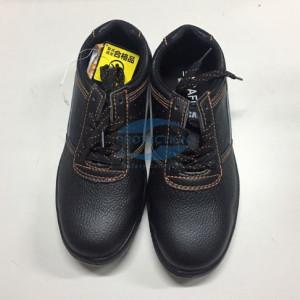 MIDORI JAPAN Safety Footwear