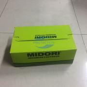giay-bao-ho-midori-ns9-210-a-protection.com.vn1