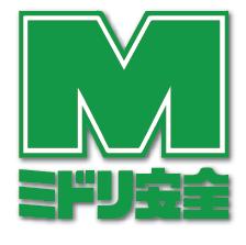 Midori logo japan