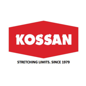 gang-tay-kossan-logo