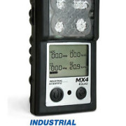 MX4 protection.com.vn2