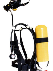 gas oxygen protection.com.vn
