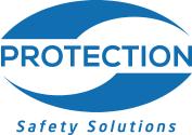 Bảo Hộ Lao Động Protection