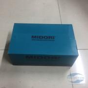 giay-bao-ho-midori-ns9-595snp-protection.com.vn01