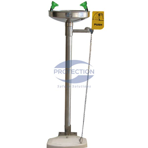 540Cwith-foot-pedal