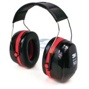 Pangolin-3M-protection.com.vn-EARS0003