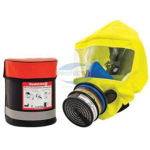 bao-ve-ho-hap-pangolin-protection.com.vn-MKH05-3512