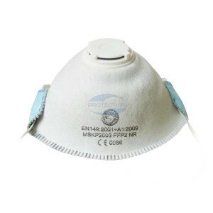 bao-ve-ho-hap-pangolin-protection.com.vn-MSKP2003-3