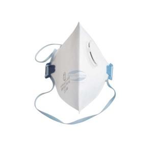 bao-ve-ho-hap-pangolin-protection.com.vn-MSKP2005-1