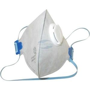 bao-ve-ho-hap-pangolin-protection.com.vn-MSKP2006-2