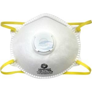 bao-ve-ho-hap-pangolin-protection.com.vn-MSKP4002