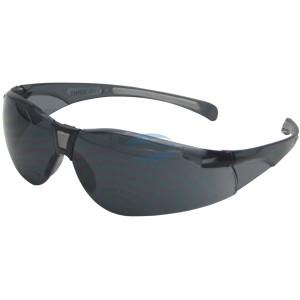 pangolin-protection.com.vn-GLSS0104