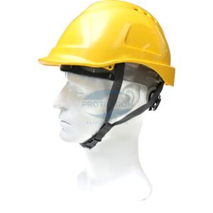 pangolin-protection.com.vn-HLMT4059-1
