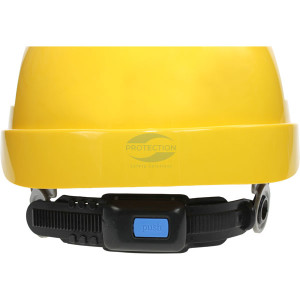 pangolin-protection.com.vn-HLMT4092-3