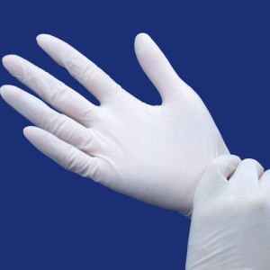 white-nitrile-gloves-powder-free-box-of-100--1901-p